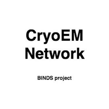 第一回クライオ電顕ネットワーク・ユーザーグループミーティング