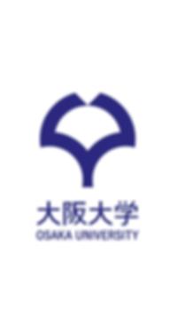 logo_handai_A.png