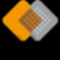 Logo_CryoEMNetwork_201806_350_350.png