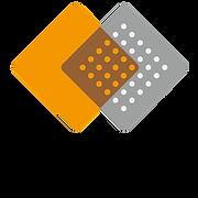 クライオ電顕ネットワーク クライオ電子顕微鏡 CryoEM cryoemnetwork