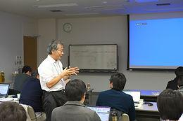 第1回 クライオ電顕解析初心者講習会〜データ処理〜