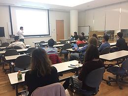 SBRC International Cryo-EM Seminar3