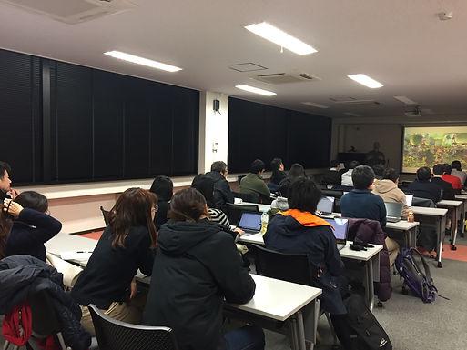 SBRC International Cryo-EM Seminar6