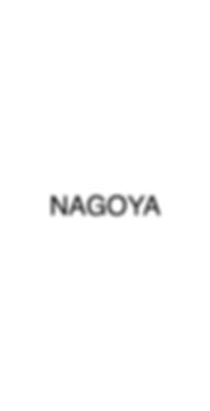 Nagoya_white.png
