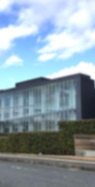 miyazawa2_兵庫県立大学_研究2期棟のコピー.jpeg