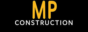 MP LOGO Gold Final.jpg