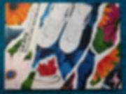 caprice painting2.jpg