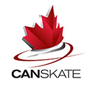 CANSKATE logo.PNG