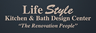 lifestyle kitchen and bath.PNG