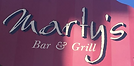 martys bar and grill.PNG