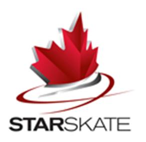 Starskate logo.PNG