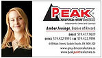 Amber Jennings Peak Reality.jpg