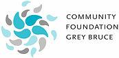Community Foundation Logo Colour.jpg