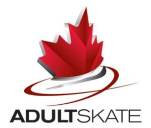 Adult skate 2.jpg
