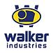 walker industries.png