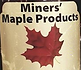 miners maple products.PNG
