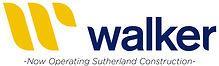 Walker-Sutherland - Logo.jpg