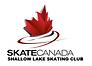 Skate Canada Shallow Lake.PNG