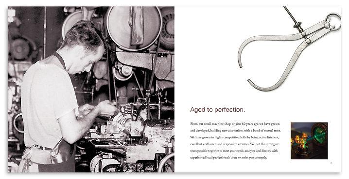 Artisan Brochure Spreads 1.jpg