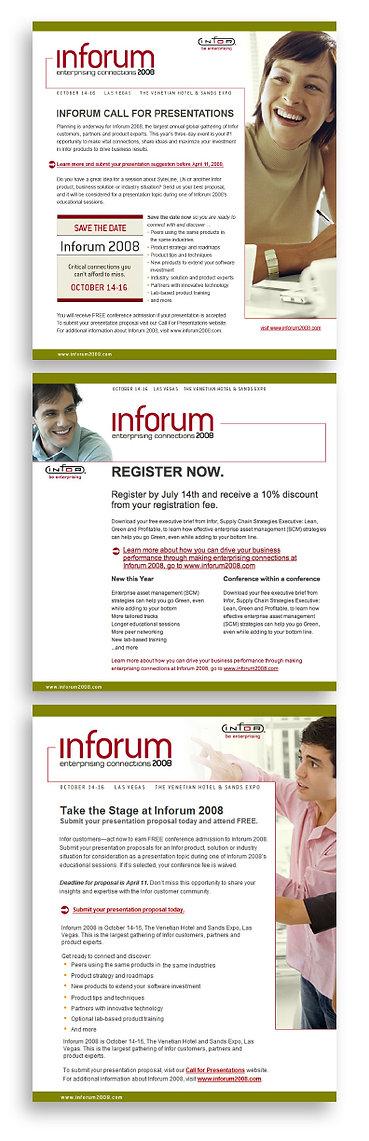Inforum Email Campaigns.jpg