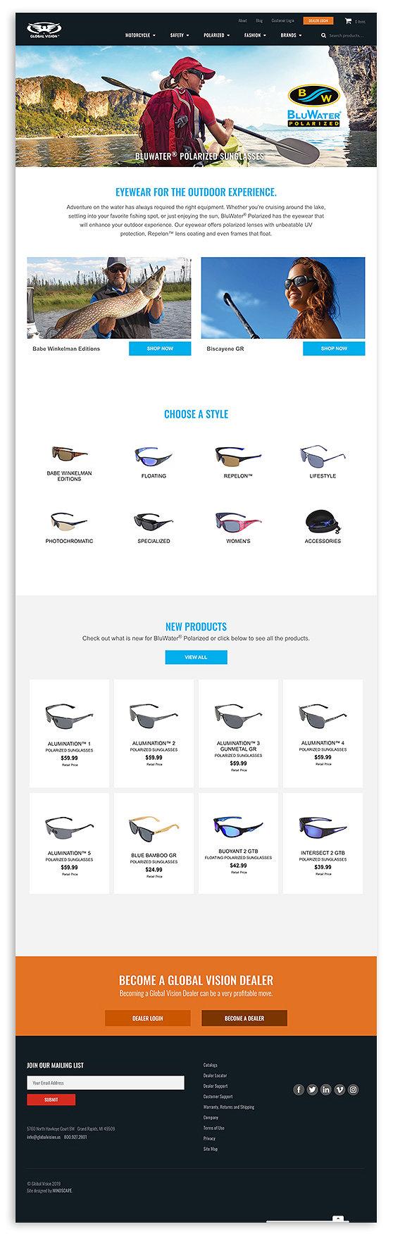 GV-BluWater Polarized_Brand Page web_edi