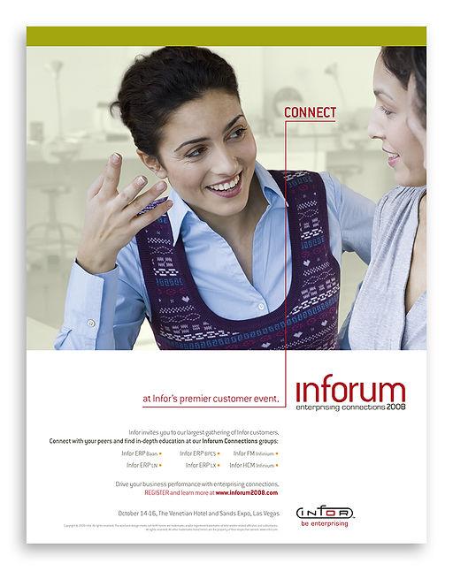 Inforum Print Ad.jpg