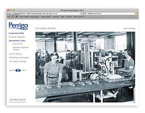 Website Pages 1.jpg