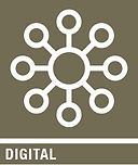 Digital Icon.jpg