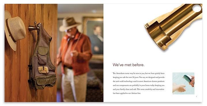 Artisan Brochure Spreads 2.jpg