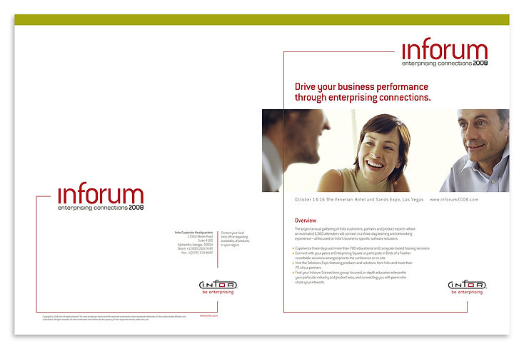 Inforum fact sheet web 1.jpg