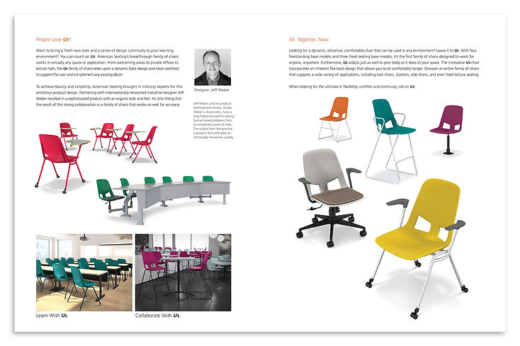 Us Chair Brochure Spread 2.jpg