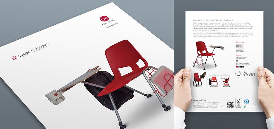 Us Chair Sell Sheet Image Final.jpg