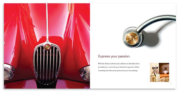 Artisan Brochure Spreads 3.jpg
