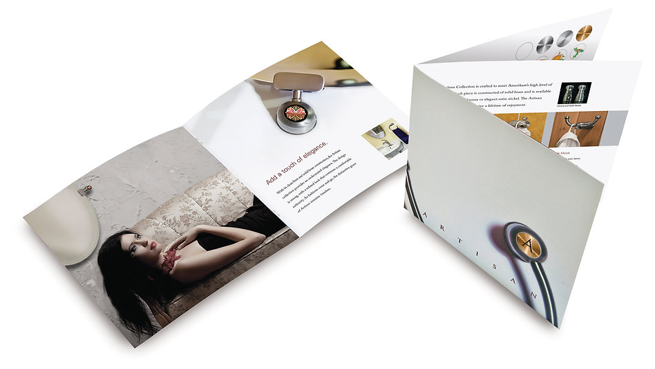 Artisan Brochure Image.jpg