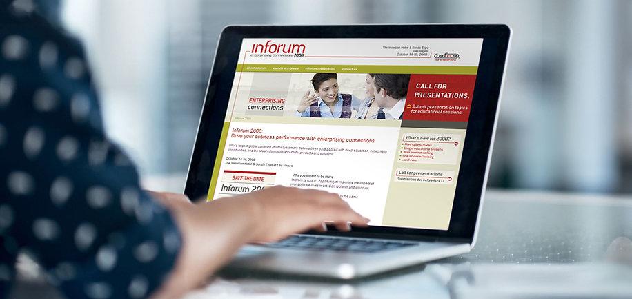 Inforum Web Page Image.jpg
