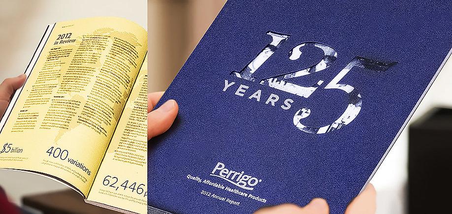 Perrigo Book Images web 2.jpg
