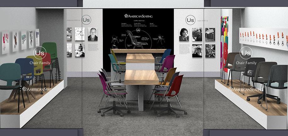 NeoCon Us Showroom web.jpg