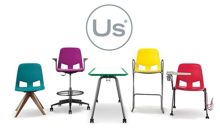 Us Family of Chairs and Logo web.jpg
