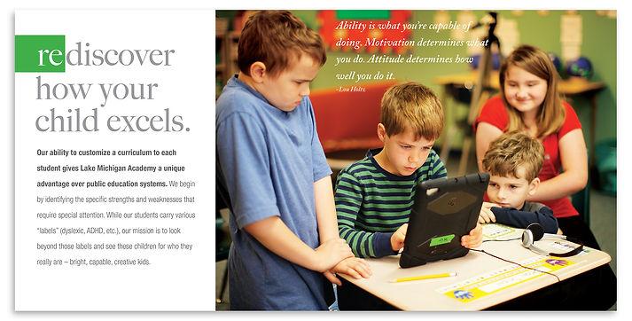 LMA Brochure Web Spread 2.jpg
