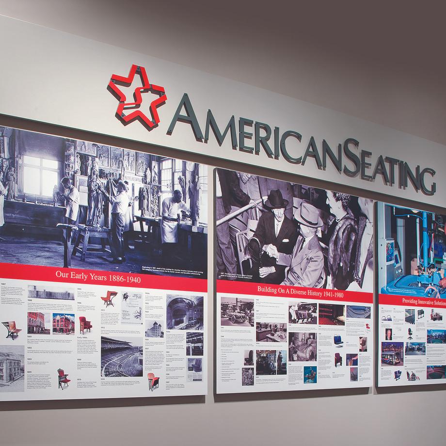 American Seating.jpg
