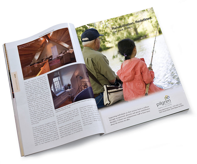 Pilgrim Full Page Ad.jpg