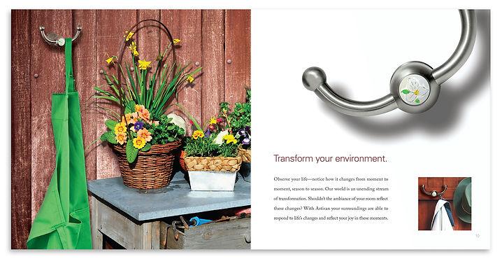 Artisan Brochure Spreads 4.jpg
