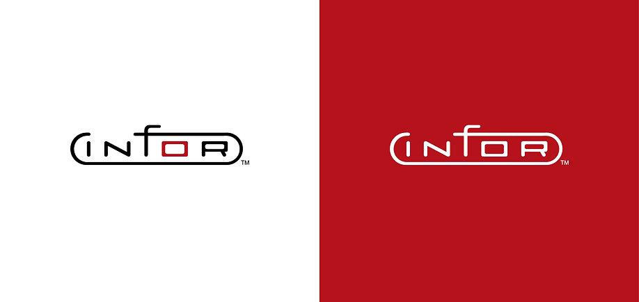 Infor Logo Image.jpg