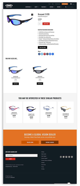 GV-Buoyant 2 GTB_Product Sample Page web