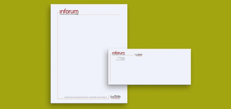 Inforum Letterhead image 2 web.jpg