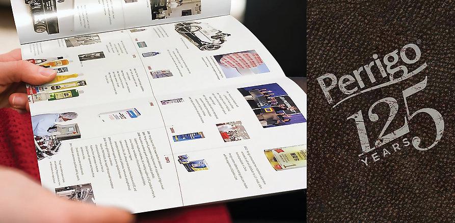 Perrigo Book Timeline Images.jpg