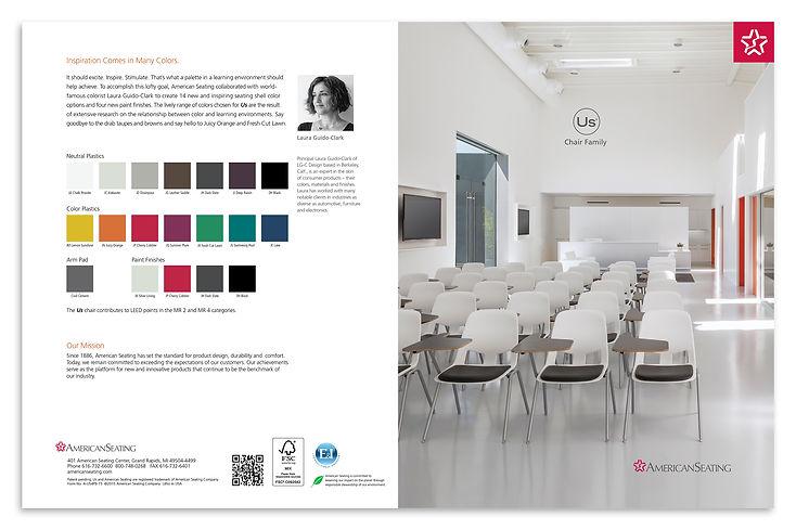 Us Chair Brochure Spread 1.jpg