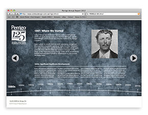 Website Pages 3.jpg