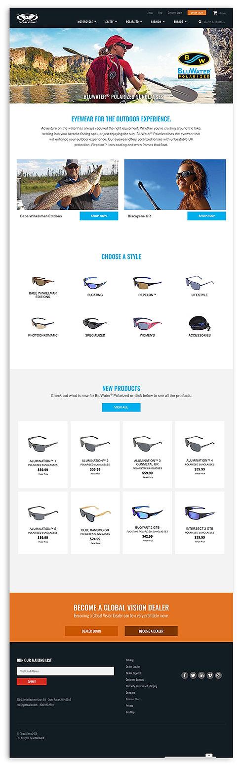 GV-BluWater Polarized_Brand Page web.jpg