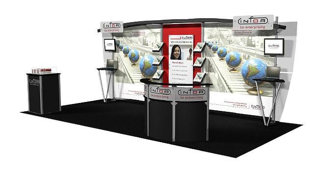 Infor Booth 3.jpg